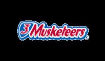 01 logo_3-musketeers