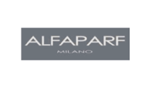 01 logo_alfaparf
