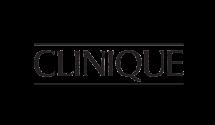 01 logo_clinique