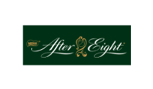 02 logo_after-eight