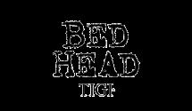 02 logo_bed-head