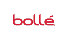 02 logo_bolle