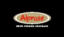 03 logo_alprosse