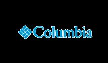 03 logo_columbia