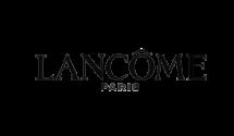 03 logo_lancome