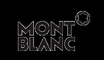 03 logo_mont-blanc