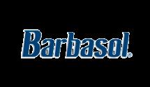 03logo_barbasol
