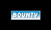 04 logo_bounty