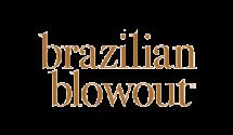04 logo_brazilian-blowout