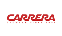 04 logo_carrera
