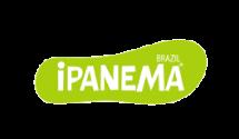 04 logo_ipanema