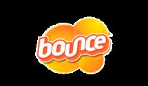 04logo_bounce