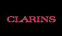 05 logo_clarins
