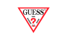 05 logo_guess