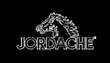 05 logo_jordache