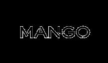 06 logo_mango