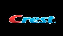 06logo_crest