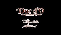 07 logo_duc-do