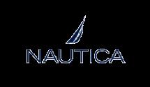 07 logo_nautica