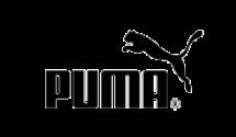 07 logo_puma