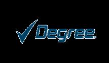 07logo_degree