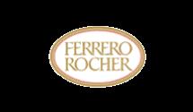 08 logo_ferrero-rocher