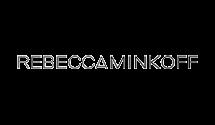 08 logo_minkoff