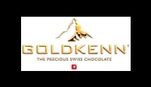 10 logo_goldkenn