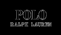 10 logo_polo-rl-1
