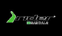 10 logo_rider