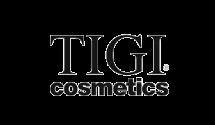 10logo_TIGI-cosmetics