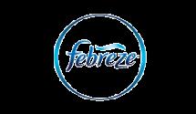 10logo_febreze