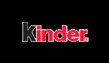 11 logo_kinder