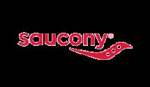 11 logo_saucony