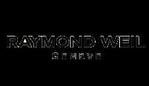 11 raymond-weil