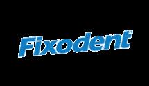 11logo_fixodent