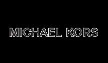 12 logo_MK