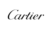 12 logo_cartier-1