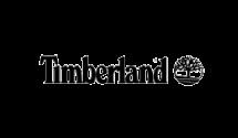 12 logo_timberland