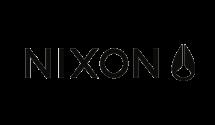12 nixon