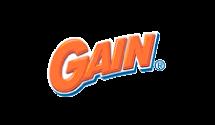 12logo_gain