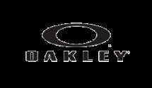 13 logo_oakley