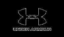 13 logo_under-armour