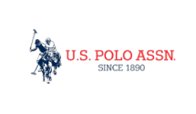 13 logo_us-polo