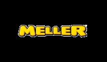 14 logo_meller