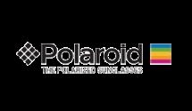 14 logo_polaroid