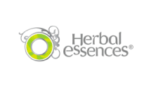 14logo_herbal-essences