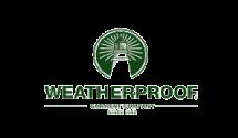 14logo_weatherproof
