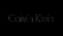 15 logo_ck-1