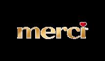 15 logo_merci